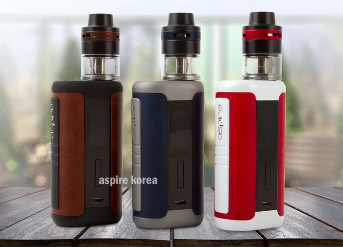 aspirekorea-products-speeder-revvo